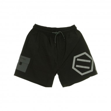 COSTUME PANTALONCINO WATERWORLD SWIMSHORTS