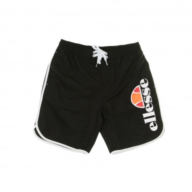 COSTUME PANTALONCINO BOARD SHORT