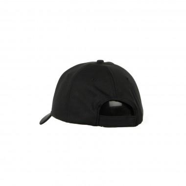 CAPPELLINO VISIERA CURVA BASEBALL CAP XL