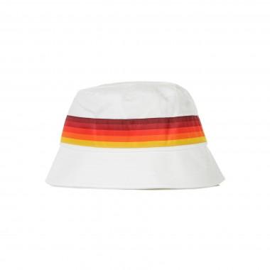 CAPPELLO DA PESCATORE FISHERMAN HAT XL