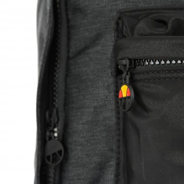 ZAINO BACKPACK XL