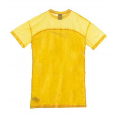 VESTITO MESH DRESS 39