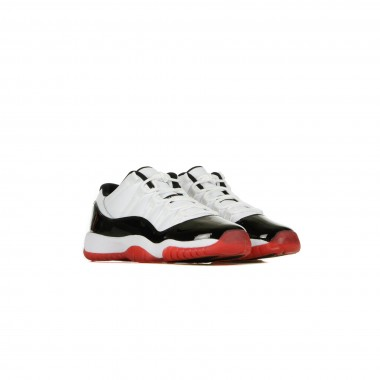 SCARPA BASSA JORDAN 11 RETRO LOW GS