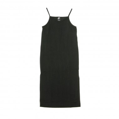 VESTITO SPORTSWEAR DRESS