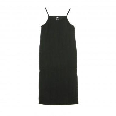 VESTITO SPORTSWEAR DRESS XL