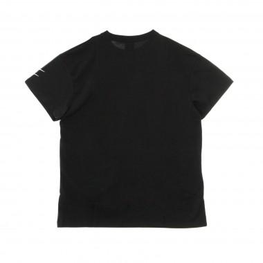 VESTITO SPORTSWEAR SWOOSH DRESS XL