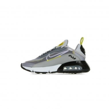 SCARPA BASSA AIR MAX 2090 XL