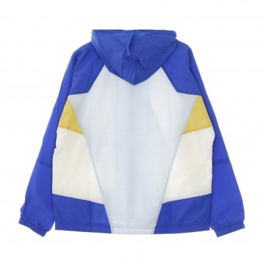 GIACCA A VENTO HERITAGE WINDRUNNER