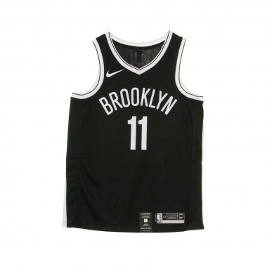 CANOTTA BASKET NBA SWINGMAN JERSEY ICON EDITION NO 11 KYRIE IRVING BRONET