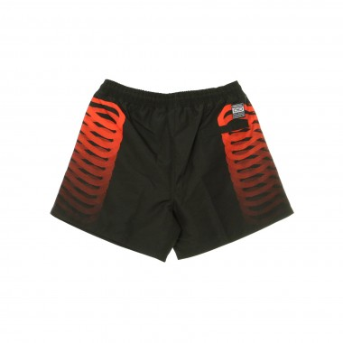 COSTUME PANTALONCINO RIBS SWIM TRUNK