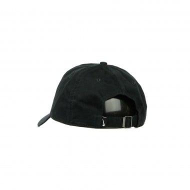 CAPPELLINO VISIERA CURVA H86 CAP ESSENTIAL SWOOSH XL