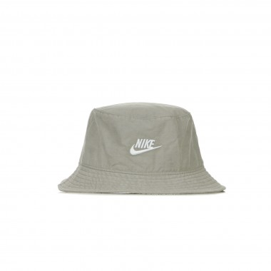 CAPPELLO DA PESCATORE BUCKET CAP WASHED