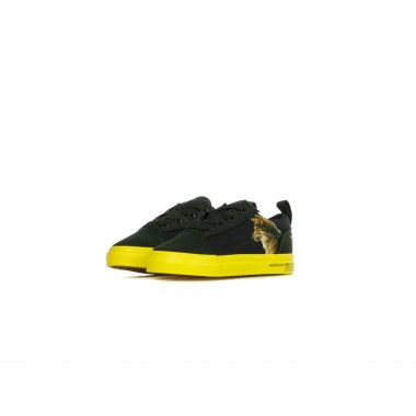 SCARPA BASSA OLD SKOOL ELASTIC LACE X NATIONAL GEOGRAPHIC