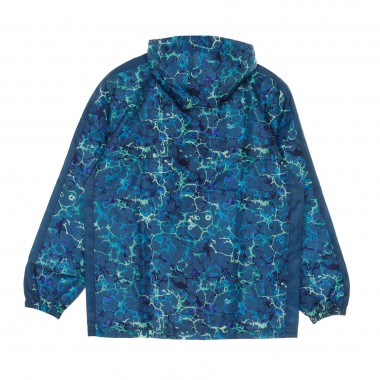 GIACCA A VENTO OCEAN DY JACKET