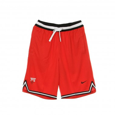 PANTALONCINO BASKET NBA SWINGMAN SHORT DNA CHIBUL