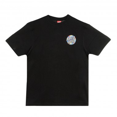 MAGLIETTA PRIMARY DOT T-SHIRT