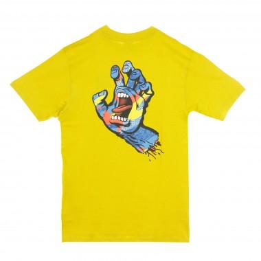 MAGLIETTA PRIMARY HAND T-SHIRT