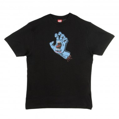 MAGLIETTA SCREAMING HAND TEE