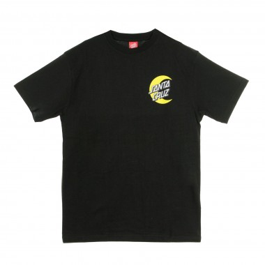 MAGLIETTA MOON DOT T-SHIRT