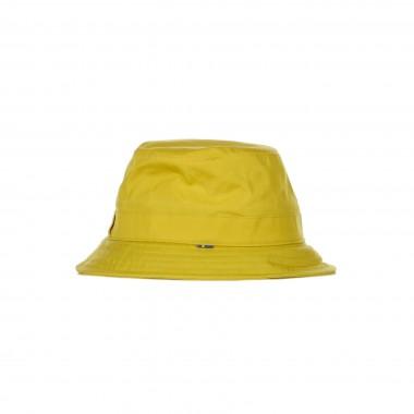 CAPPELLO DA PESCATORE KIRUNA HAT