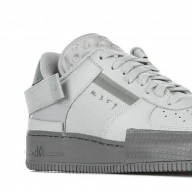 SCARPA BASSA AIR FORCE 1 TYPE 2