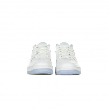 SCARPA BASSA AIR FORCE 1-1 GS