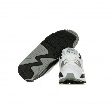 SCARPA BASSA AIR MX 90