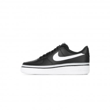 SCARPA BASSA AIR FORCE 1 07 LV8 1