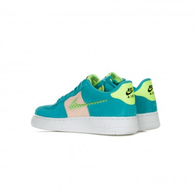 SCARPA BASSA AIR FORCE 1 LV8 GS