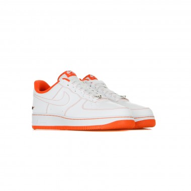 SCARPA BASSA AIR FORCE 1 07 LV8 EMB