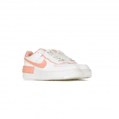 SCARPA BASSA W AIR FORCE 1 SHADOW
