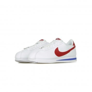 SCARPA BASSA CORTEZ BASIC LEATHER