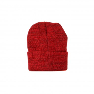CAPPELLO NHL BRAIN FREEZER CUFF KNIT CHIBLA