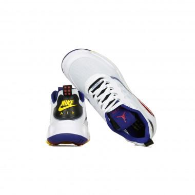 SCARPA BASSA JORDAN MAX 200 Fitted Stretch