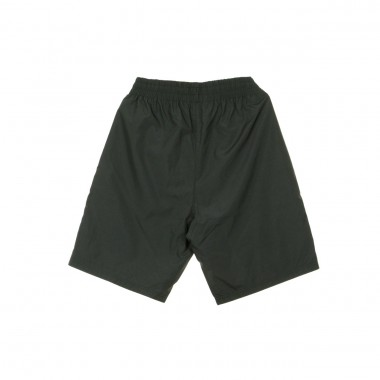 PANTALONCINO NBA ESTABLISHED DATE SHORT LOSLAK