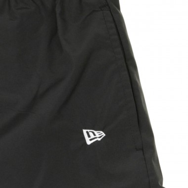PANTALONCINO NBA ESTABLISHED DATE SHORT CHIBUL
