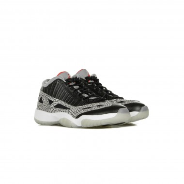 SCARPA BASSA AIR JORDAN 11 RETRO LOW IE