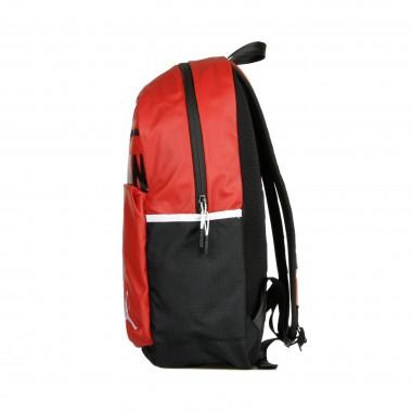 ZAINO JUMPMAN PACK XL