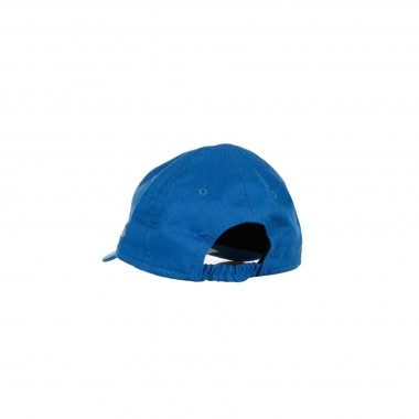 CAPPELLINO VISIERA CURVA MLB LEAGUE ESSENTIAL 9FORTY INFANT NEYYAN