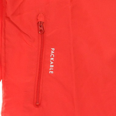 GIACCA A VENTO SPORTSWEAR WINDRUNNER