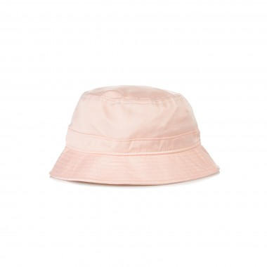 CAPPELLO DA PESCATORE SATIN BUCKET NEW ERA
