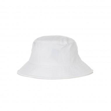 CAPPELLO DA PESCATORE ICON EYES BUCKET HAT 40