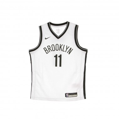 CANOTTA BASKET NBA SWINGMAN JERSEY ASSOCIATION EDITION NO 11 KYRIE IRVING BRONET