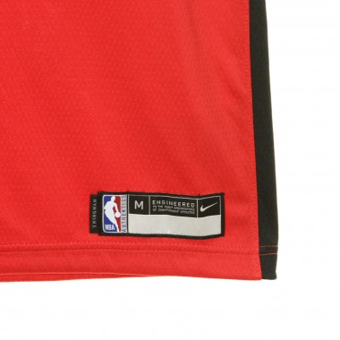 CANOTTA BASKET NBA SWINGMAN JERSEY ICON EDITION NO 0 RUSSELL WESTBROOK HOUROC