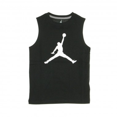 CANOTTA CORE JUMPMAN