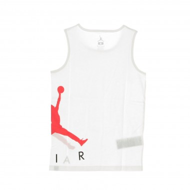 CANOTTA JUMPMAN AIR GFX TANK