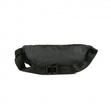 MARSUPIO NE WAIST BAG LIGHT NEW ERA