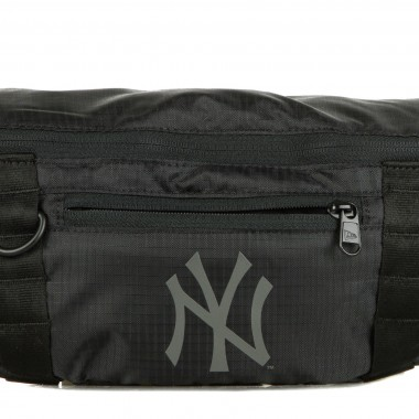 MARSUPIO MLB WAIST BAG LIGHT NEYYAN