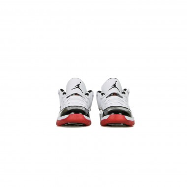 LOW SHOE JORDAN 11 RETRO LOW PS