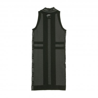 VESTITO AIR DRESS